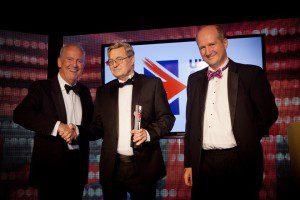 Stock market awards 2016 2